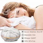 Le meilleur comparatif de : Humidifier chambre bébé sans humidificateur TOP 8 image 5 produit