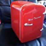 Le meilleur comparatif de : Ventilateur sur pied design TOP 11 image 17 produit