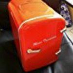 Le meilleur comparatif de : Ventilateur sur pied design TOP 11 image 25 produit