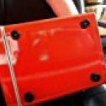 Le meilleur comparatif de : Ventilateur sur pied design TOP 11 image 29 produit