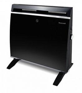 Le meilleur comparatif de : Ventilateur sur pied design TOP 2 image 0 produit