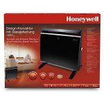 Le meilleur comparatif de : Ventilateur sur pied design TOP 2 image 6 produit
