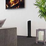 Le meilleur comparatif de : Ventilateur sur pied design TOP 5 image 4 produit