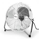 Le meilleur comparatif de : Ventilateur sur pied design TOP 7 image 5 produit