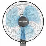 Le meilleur comparatif de : Ventilateur sur pied design TOP 9 image 2 produit