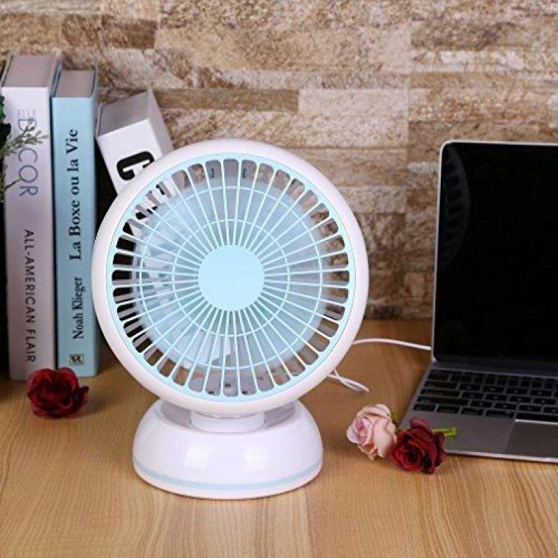 meilleur ventilateur pour maison ventana blog. Black Bedroom Furniture Sets. Home Design Ideas