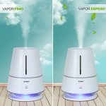 Les humidificateurs => faire une affaire TOP 0 image 2 produit