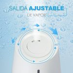 Les humidificateurs => faire une affaire TOP 0 image 3 produit
