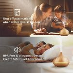 Les humidificateurs => faire une affaire TOP 6 image 6 produit