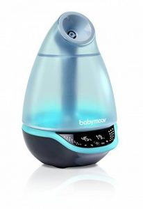 Les humidificateurs => faire une affaire TOP 7 image 0 produit