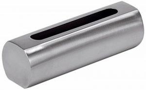 MCT 19991 Évaporateurs l'eau en Acier Inoxydable Tube de la marque MCT image 0 produit