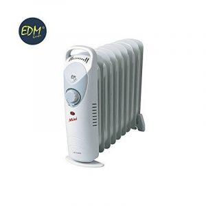 Mini radiateur bain huile, trouver les meilleurs produits TOP 13 image 0 produit