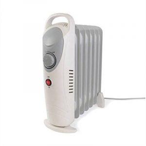 Mini radiateur bain huile, trouver les meilleurs produits TOP 14 image 0 produit