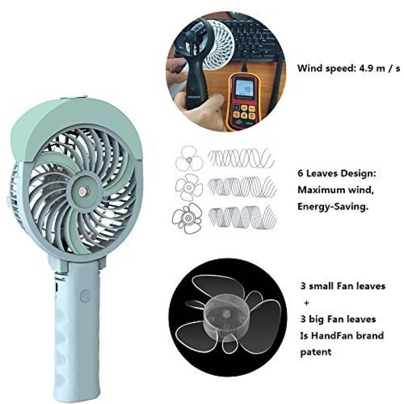 ventilateur brumisateur silencieux les meilleurs mod les. Black Bedroom Furniture Sets. Home Design Ideas