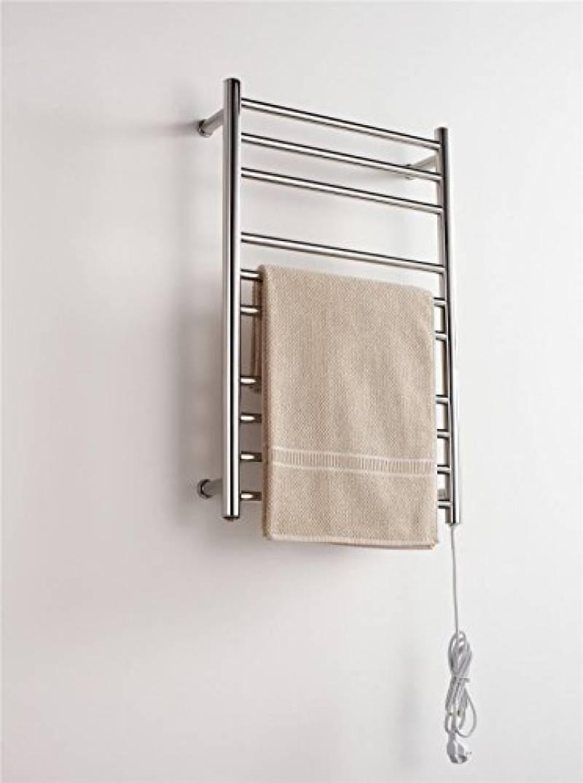 notre comparatif de radiateur seche serviette lectrique. Black Bedroom Furniture Sets. Home Design Ideas