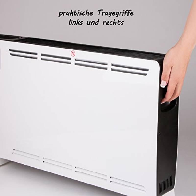 radiateur chaleur douce comparatif good lit electrique with radiateur chaleur douce comparatif. Black Bedroom Furniture Sets. Home Design Ideas