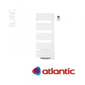 Notre comparatif de : Radiateur seche serviette électrique pivotant TOP 1 image 0 produit