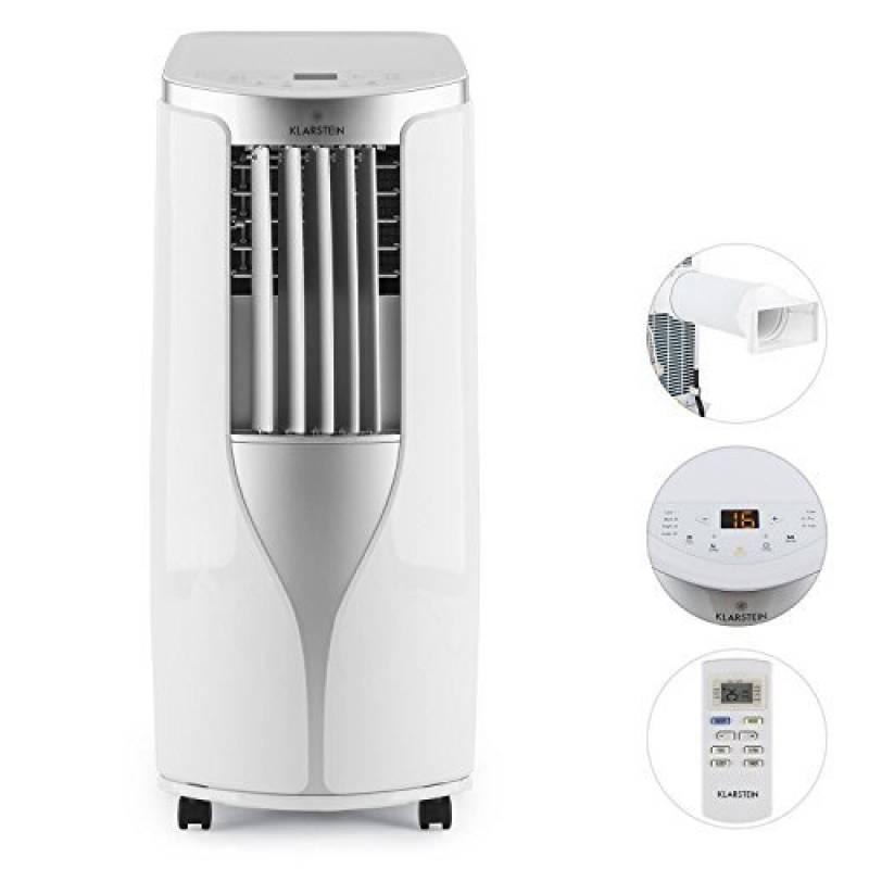 notre comparatif pour climatiseur portable split pour. Black Bedroom Furniture Sets. Home Design Ideas