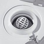 Notre comparatif pour : Humidificateur vapeur chaude TOP 7 image 2 produit