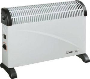 Notre comparatif : Thermostat convecteur électrique TOP 0 image 0 produit