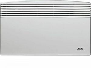 Notre comparatif : Thermostat convecteur électrique TOP 2 image 0 produit