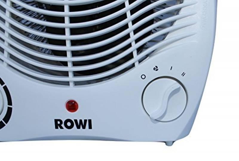 notre comparatif thermostat convecteur lectrique pour 2018 chauffage et climatisation. Black Bedroom Furniture Sets. Home Design Ideas