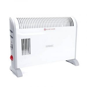 Notre comparatif : Thermostat convecteur électrique TOP 5 image 0 produit