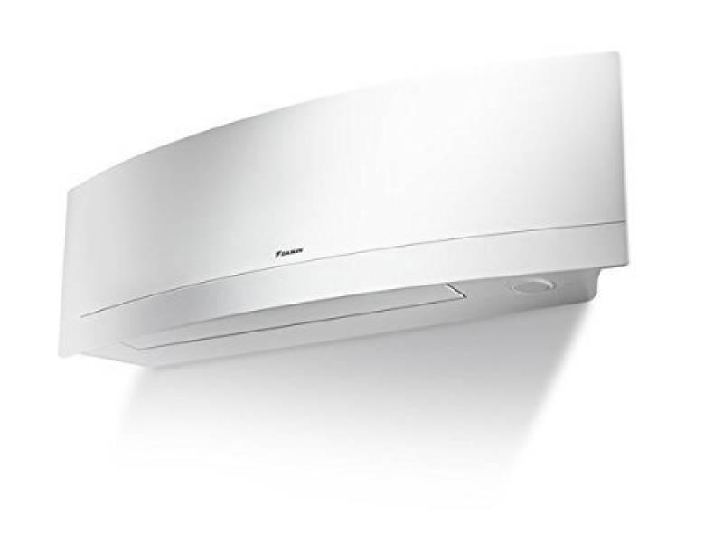 notre meilleur comparatif de installation climatiseur split pour 2018 chauffage et climatisation. Black Bedroom Furniture Sets. Home Design Ideas