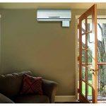Notre meilleur comparatif de : Installation climatiseur split TOP 6 image 2 produit