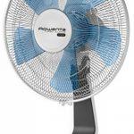 Notre meilleur comparatif de : Ventilateur sur pied rowenta TOP 0 image 2 produit