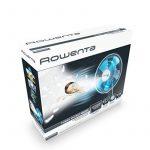 Notre meilleur comparatif de : Ventilateur sur pied rowenta TOP 0 image 3 produit