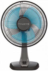 Notre meilleur comparatif de : Ventilateur sur pied rowenta TOP 3 image 0 produit