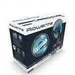 Notre meilleur comparatif de : Ventilateur sur pied rowenta TOP 3 image 3 produit