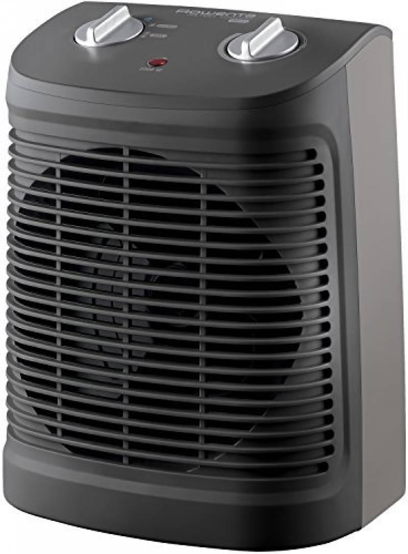 Radiateur Soufflant Consommation dedans notre meilleur comparatif pour : chauffage soufflant silencieux pour