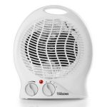 Notre meilleur comparatif pour : Radiateur électrique avec ventilateur TOP 4 image 1 produit
