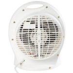Notre meilleur comparatif pour : Radiateur électrique avec ventilateur TOP 4 image 3 produit