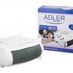 Notre meilleur comparatif pour : Radiateur électrique avec ventilateur TOP 6 image 2 produit