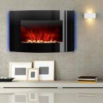 Notre meilleur comparatif pour : Radiateur électrique avec ventilateur TOP 9 image 2 produit