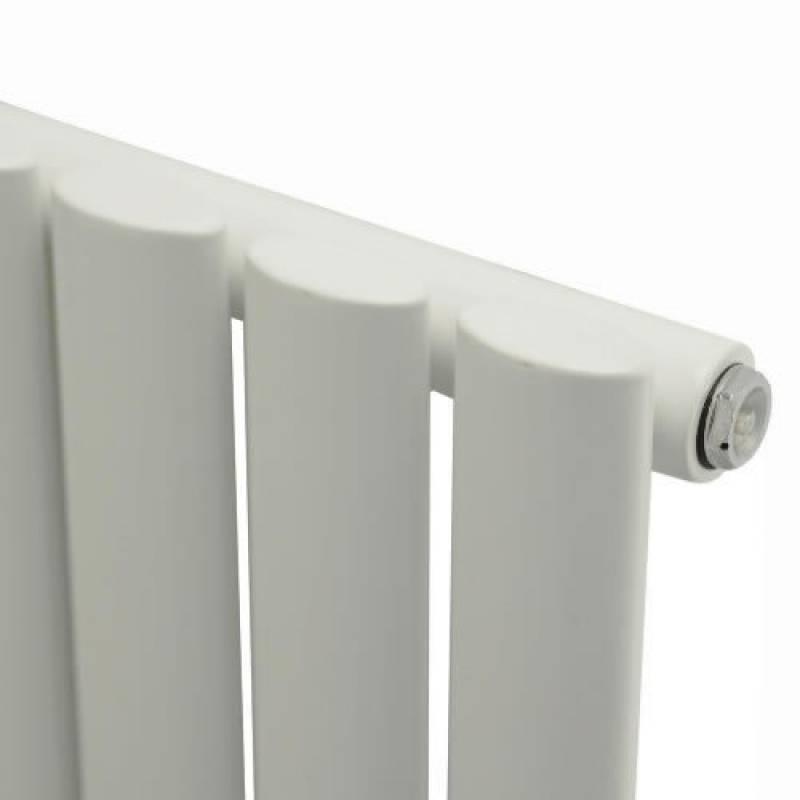 radiateur panneau awesome radiateur panneau samba progress gamme verticale orifices type v. Black Bedroom Furniture Sets. Home Design Ideas