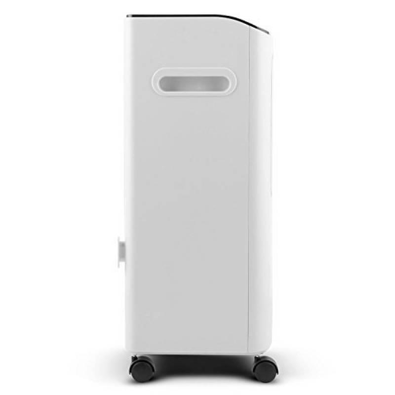le meilleur comparatif climatiseur rafraichisseur pour 2019 chauffage et climatisation. Black Bedroom Furniture Sets. Home Design Ideas