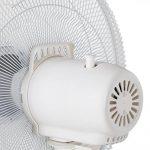 Orbegozo 0147 SF-Ventilateur sur pied 40 cm Blanc de la marque Orbegozo image 4 produit