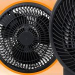 Petit chauffage électrique ; comment acheter les meilleurs modèles TOP 1 image 4 produit