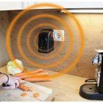 Petit chauffage électrique ; comment acheter les meilleurs modèles TOP 7 image 2 produit