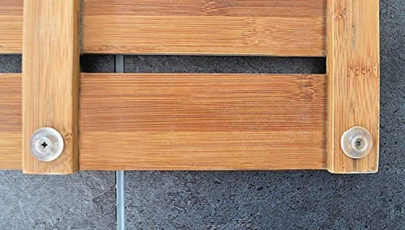 plancher chauffant bois faites le bon choix pour 2018 chauffage et climatisation. Black Bedroom Furniture Sets. Home Design Ideas