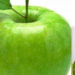 POUR AIR PURIFICATEURS - CareforAir Pomme Verte Essence 100 mL - Propre, croquante et rafraîchissante parfum fruité -détente Et Calmant - aide à soulager les maux de tête et Migraine - UTILISER DANS vivificateurs d', IONISEURS, HUMIDIFICATEURS - 100% image 6 produit