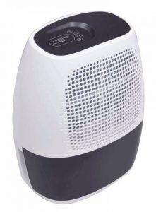Prem-i-Air - Déshumidificateur 20 Litres 'Xtreem 20' avec Réservoir de 3 Litres de la marque Prem-i-air image 0 produit