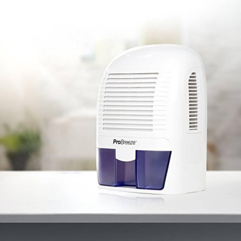 d shumidificateur pour garage faire une affaire pour 2018 chauffage et climatisation. Black Bedroom Furniture Sets. Home Design Ideas