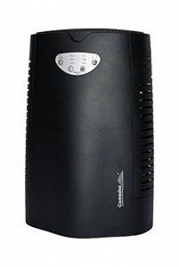 Purificateur d'air comedes lR 50 de la marque Comedes image 0 produit