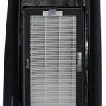 Purificateur d'air comedes lR 50 de la marque Comedes image 5 produit