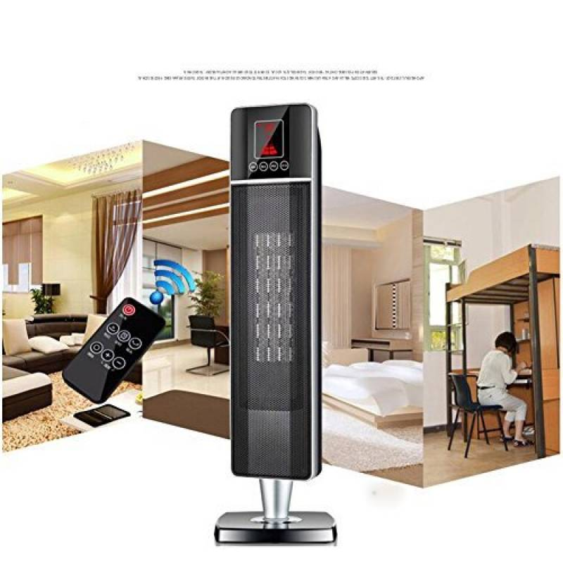 les radiateur electrique les plus economique simple quel. Black Bedroom Furniture Sets. Home Design Ideas